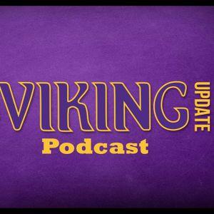 Viking Update Podcast - Yotter likes Pokemon Go