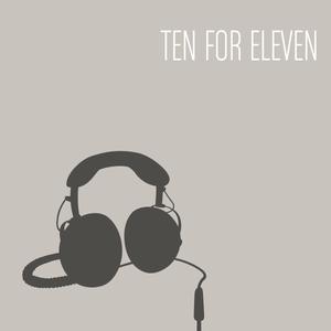 Ten for Eleven