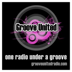 Soultone Radio Funk#15[2nd hour]Aug.2011@ Groove United