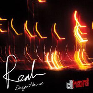 Real (deephouse mix)