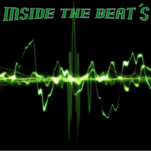 Inside The Beat´s 01