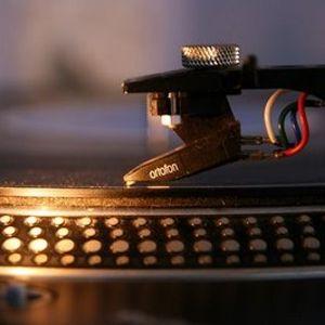 Pat Callaghan - Deep, dub, reedit on vinyl