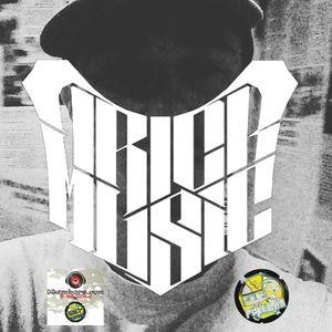 Tr1ckmusic @DJambore.com On Air 15/5/2017 20:30 [Record]