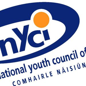 WiredIN: Interview Anne Walsh National Youth Council of Ireland Racism Report