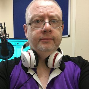 The Mighty Mike Eclectic Radio Show - Fylde Coast Radio - 04 December 2017