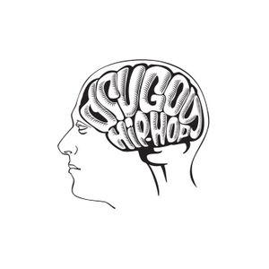 Drugoy Hip-Hop @ Follow Me Radio - 8.11.2010
