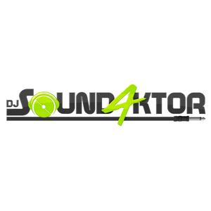 Sound4ktor's Re4ktion 019