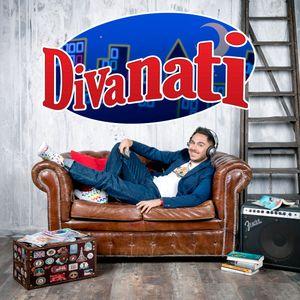 Divanati - puntata 3x02 - 25/09/2018