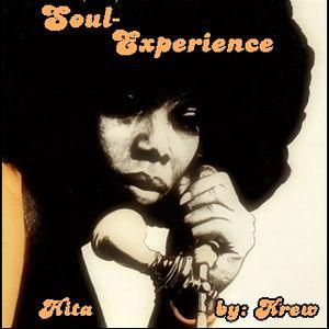 soul-experience....MIGUEL HITA by: OSAKA75