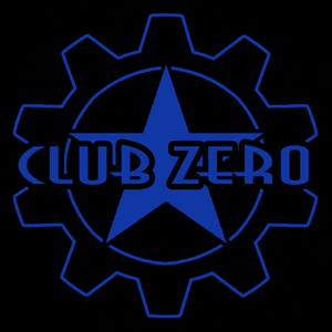 Club Zero - DJ Zola April 27th., 2016