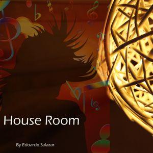 House Room 08 [09-26-15]