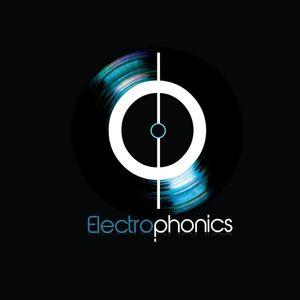 electrophonics 22-07-15 6soul session