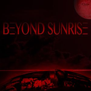 Beyond Sunrise radio...Clxxiv