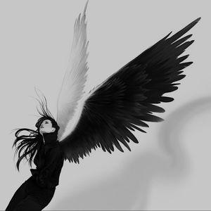 send me an angel.