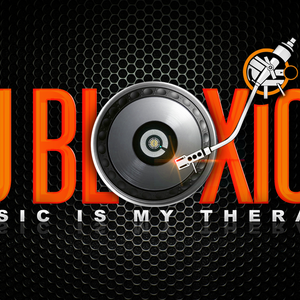911 DUBSTEP MIX - DJ BLOXICO