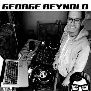 George Reynold - Fanatica Sensual ft Nicky Jam ( Mayo 2015 )