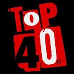 Dj Martini's 2012 World Top 40 BPM 129 - 125