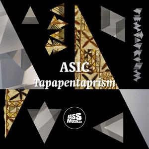 ASIC - Tapapentaprism