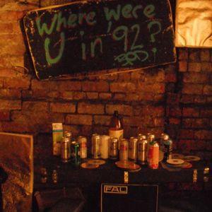 Wayne Smith - Beamsley Mix 01