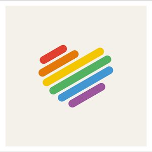 Rainbows Of Love (A Mix For Balearic Social Radio)