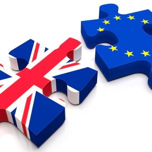 #EUref: Sarah Pennells answers all your questions