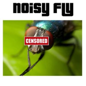 Drum & Bass Summer 15 mix by Noisy Fly (what did i learn this summer)