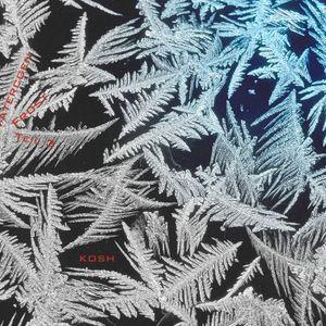 Väterchen Frost Teil 3