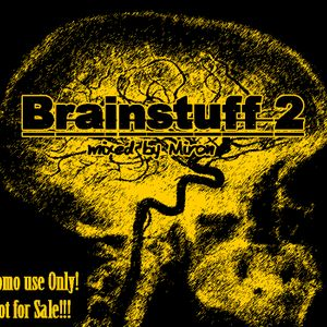 Brainstuff2_mixed by Miron