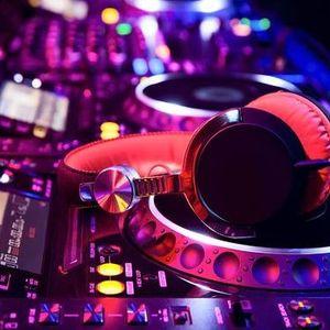 Deeper Shades Of Music -DJ-Producer Calvin
