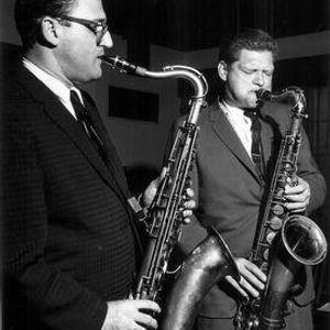 Jazz Tempest Radio 046