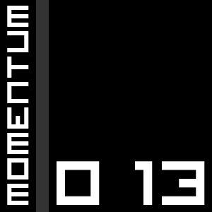 Momentum 013