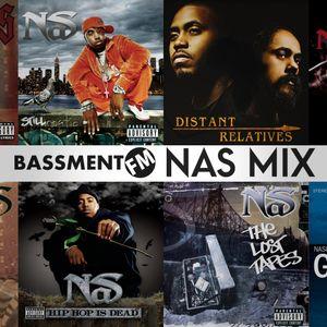 Nas Mix