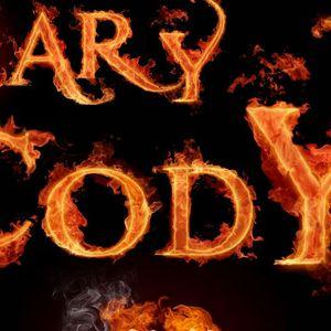 Gary Cody (Statik Attack)