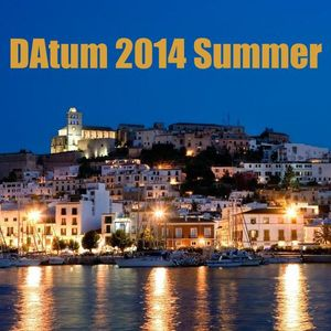 DAtum 2014 Summer