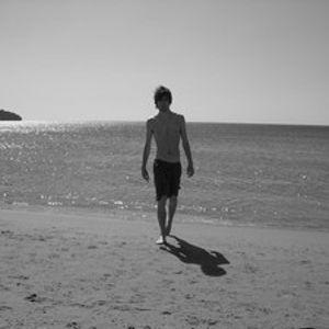 Clee - Mixtape_Bass del mar ²°12