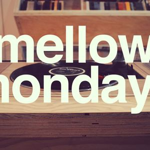 MELLOW MONDAY WITH DJ CLIVEY ON SOUL LEGENDS RADIO