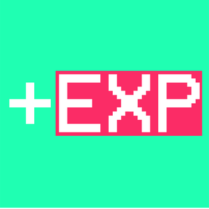 EXP: Our favourite puzzle games