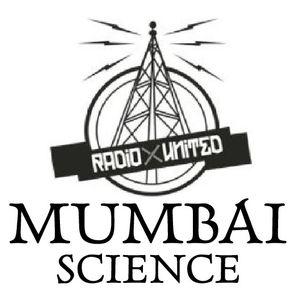 Mumbai Science Live @ Dour 2012