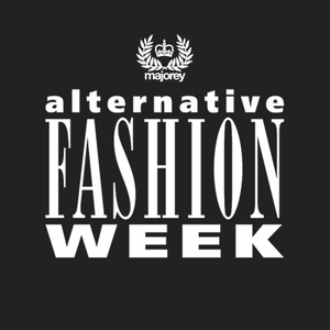 Runway Set: Majo Rey@Alternative Fashion Week London 2012