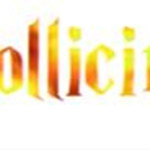 103-bollicine-stagione-1-puntata-3
