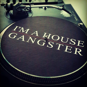 iahg (i,am a house gangster)