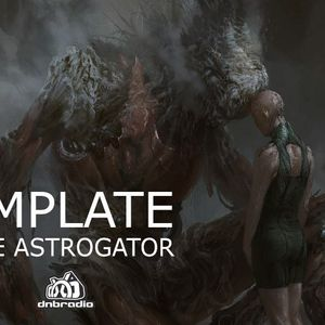 The Astrogator 087 (hosted by: emplate)