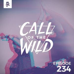 234 - Monstercat: Call of the Wild