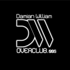 Damian William - Overclub 005