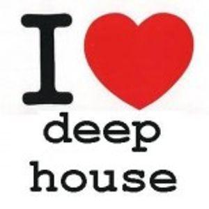 TekField Only Deep 01