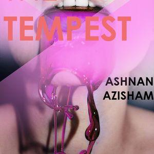Tempest (Ash's Euphoric Art)
