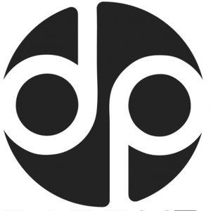 United Sounds Of Trance (USOT) #001 - Danny P
