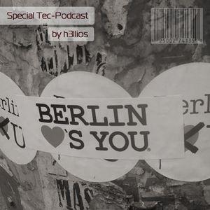 Berlin ♥s You