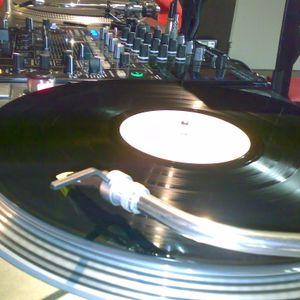 Baia Style N 10 Mix By: Jerry Dj