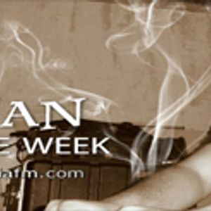 Mix Of The Week [06 Aug 2011] on Insomnia.Fm